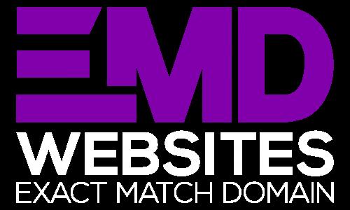 EMD Website FF 2-01